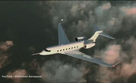 popa avion