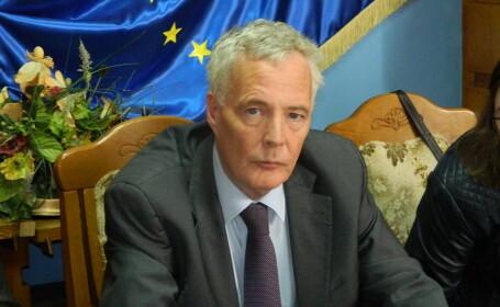 Gerard Corr