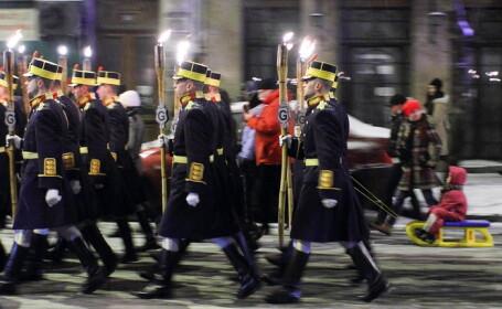 regiment 30