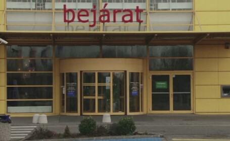 Decizie controversata in Ungaria. Guvernul inchide toate magazinele duminica, dar angajatii si cumparatorii nu sunt de acord