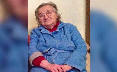 femeie decedata Brasov
