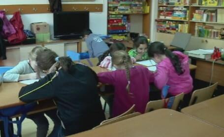 Razboi al declaratiilor intre Ponta si Gorghiu, pe tema alocatiilor pentru copii: \