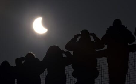 Eclipsa de soare - 10