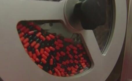 pilula
