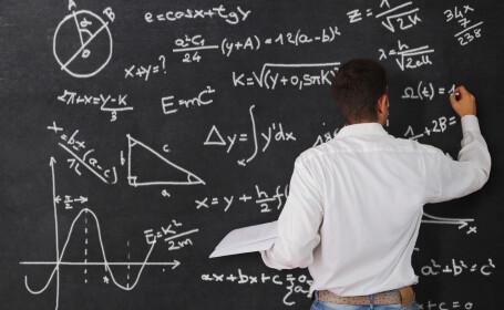 Unul dintre cele mai bune sisteme de educatie din lume e gata sa renunte la matematica si chimie. Ce ar urma sa invete elevii