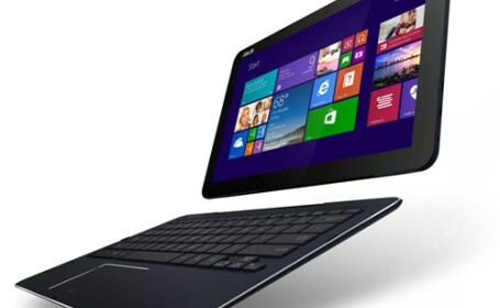 Asus T300 Transformer Chi