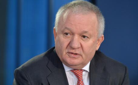 12 milioane de euro - amenda uriasa pe care a primit-o Adrian Porumboiu. Mesajul sau catre APIA: \