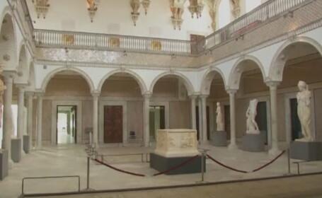 muzeu bardo