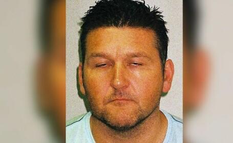 Un politist din Marea Britanie a fost condamnat la inchisoare dupa ce sefii au aflat ce facea in timpul serviciului