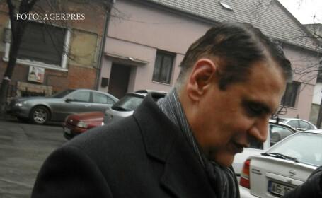 Fostul ministru Ovidiu Silaghi, audiat la DNA in al treilea dosar. Un mare scandal de coruptie ar putea izbucni