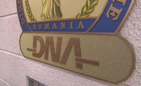 Audieri maraton la DNA Ploiesti. Pe lista martorilor chemati de anchetatori sunt nume sonore din Politie si Parchet