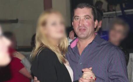 Paramedicul acuzat ca a abuzat sexual mai multe fetite, la Rasnov, condamnat la inchisoare. Cat trebuie sa plateasca acum
