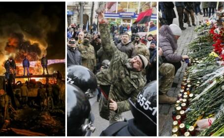 Maidan - cover