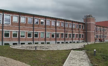 fabrici Cluj