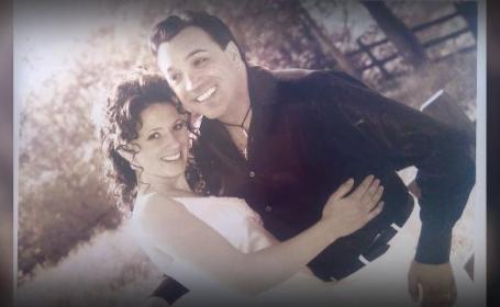 O romanca a murit in Italia dupa ce sotul a abandonat-o pe autostrada. Mama victimei: \