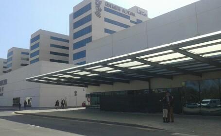 O femeie deghizata in infirmiera a incercat sa fure 5 bebelusi, in Spania. Ce a declarat atunci cand a fost prinsa