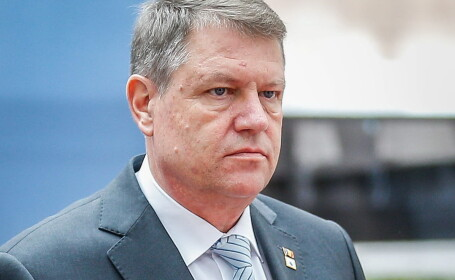 Klaus Iohannis a aprobat propunerile de numire a 19 ambasadori. In ce state ne vor reprezenta