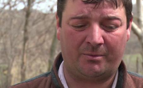 Un barbat din Vaslui isi acuza iubita ca i-a rapit copiii si i-a dus in Italia. Ce a aflat de la rudele femeii