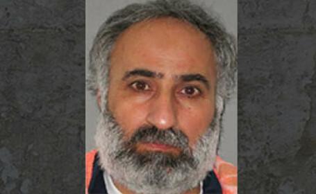 SUA anunta ca l-au ucis pe numarul doi din Statul Islamic. Recompensa pe capul sau era de 7 milioane de dolari