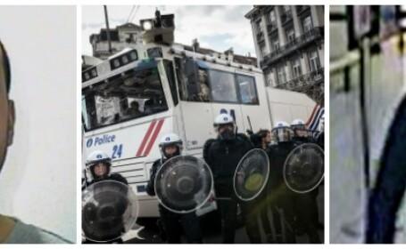 Ce au in comun tinerii jihadisti care terorizeaza Europa. Un imam din Belgia explica metodele de recrutare ale ISIS