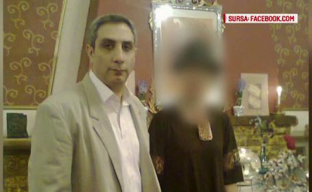suspect crima iranian