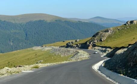 Drumurile din Romania, cele mai periculoase din Europa. Cate persoane si-au pierdut viata in accidente rutiere in 2015