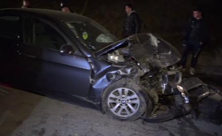 accident Alba