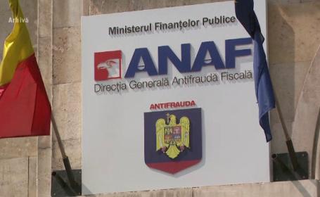 Premierul Mihai Tudose i-a dat un termen presedintelui ANAF. Ce trebuie sa faca Bogdan Stan intr-o luna