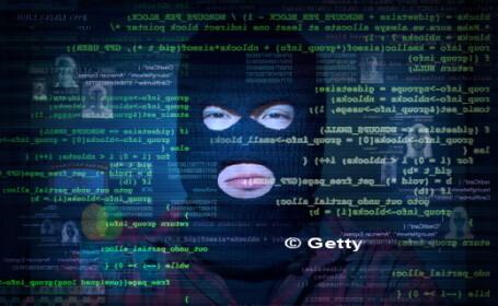 Guvernul american a pus in premiera sub acuzare oficiali rusi pentru atacuri informatice vizand Yahoo. Cine sunt spionii rusi