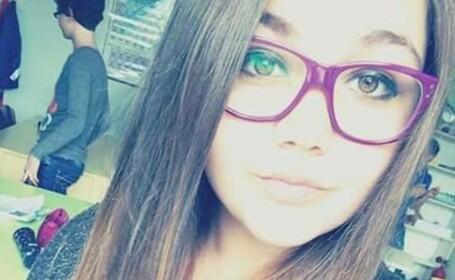Dosar penal pentru ucidere din culpa in cazul fetei care a murit pentru un selfie. Prieten: \