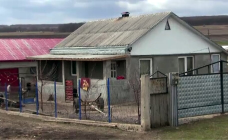 casa Suceava