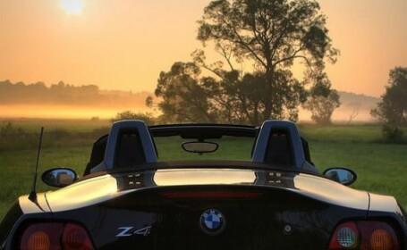 Romanii care vor face masinile BMW inteligente. Nemtii au venit dupa ei in Romania