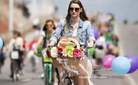 pista biciclete inquam