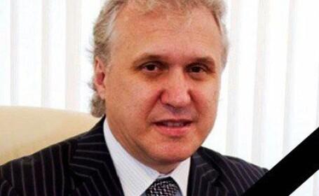 Vladimir Evdokimov