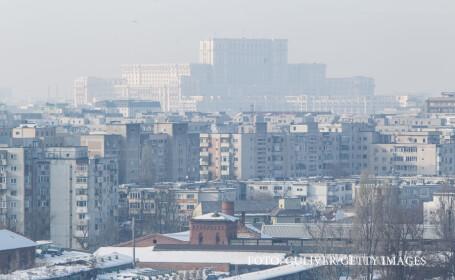 Ce loc ocupa Bucurestiul in clasamentul celor mai scumpe orase din lume. Un singur oras american in top 10