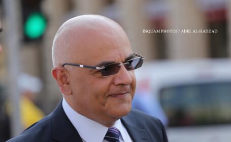 Raed Arafat, audiat în dosarul intervenţiei jandarmilor. Ce spus despre \