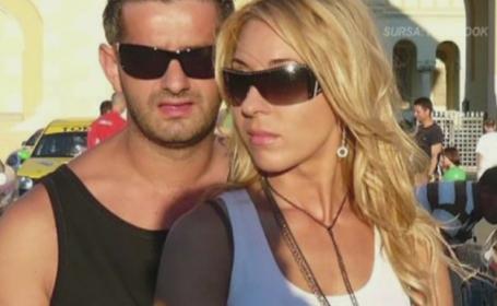 Pilotul de raliu Daniel Onoriu, acuzat de fosta iubita ca i-a incendiat masina. \