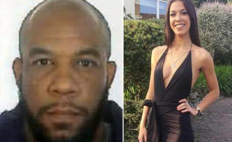 A refuzat sa poarte val si sa se converteasca la islam. Cum si-a sfidat tatal fiica atacatorului din Londra, Khalid Masood