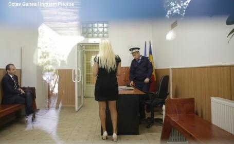Elena Udrea i-a luat apărarea lui Liviu Dragnea, în fața judecătorilor