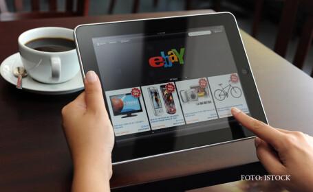 tableta eBay