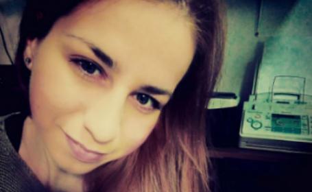 Irena Ilic