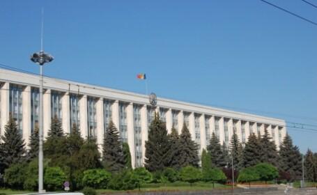 Guvern R. Moldova