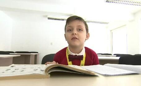 copil bulgaria