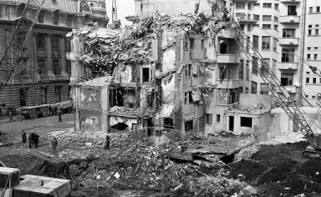 cutremur 1977 - 4
