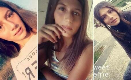 Dispariția misterioasă a unei adolescente din Timișoara, dimineața, în drum spre vecini