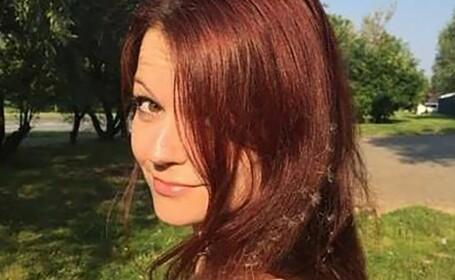 Marea Britanie ia în considerare solicitările Rusiei ca Iulia Skripal să poată fi vizitată la spital
