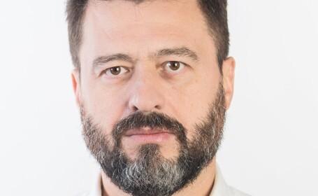 Un fost deputat ALDE a decis să treacă la PSD