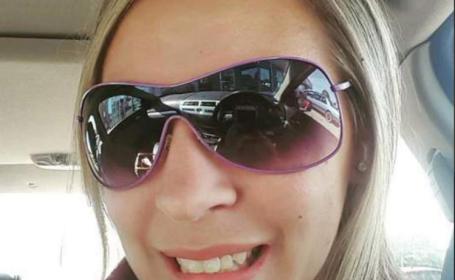 Profesoară trimisă după gratii după ce a întreținut relații sexuale cu o elevă de 13 ani