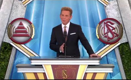 Biserica Scientologică, din care face parte Tom Cruise, și-a lansat propria televiziune