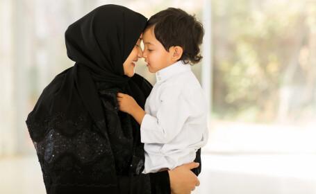 Decizie fără precedent în Arabia Saudită. Femeile câștigă dreptul la custodia copiilor